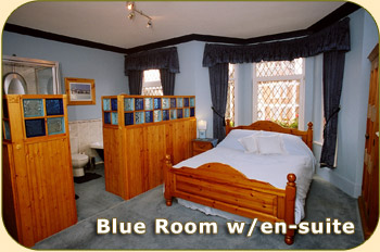Dover Bed and Breakfast Guest House